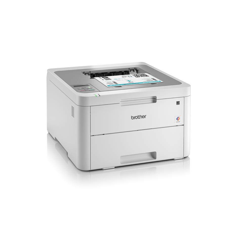 HL-L3210CW Imprimante laser couleur 2