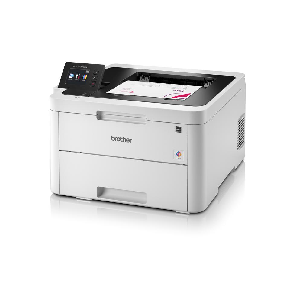 HL-L3270CDWImprimante laser couleur