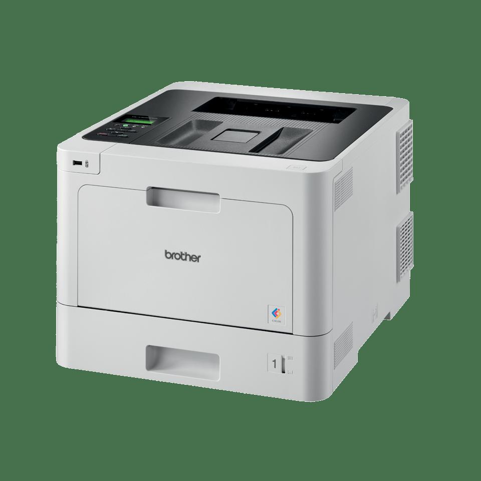 HL-L8260CDW imprimante laser couleur sans fil 2