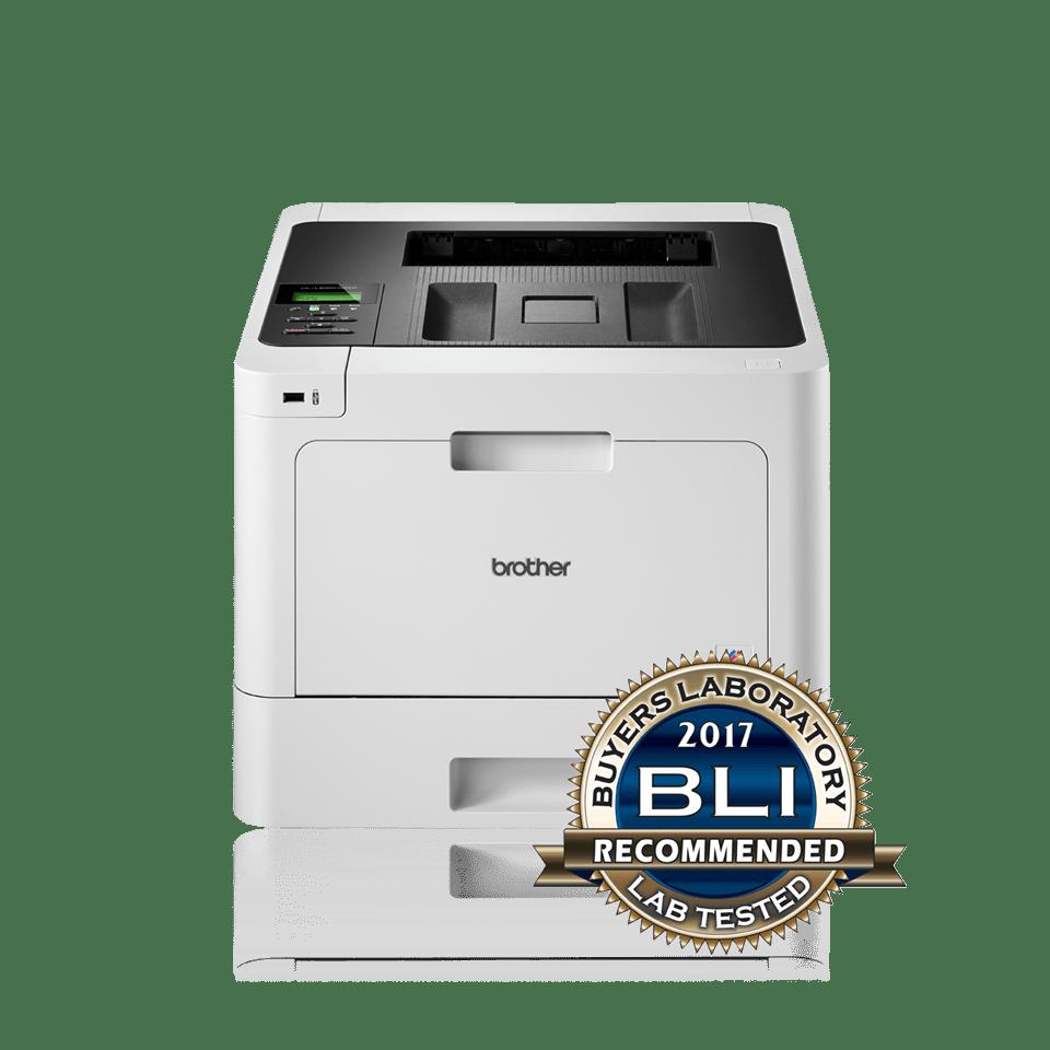 HL-L8260CDW imprimante laser couleur sans fil