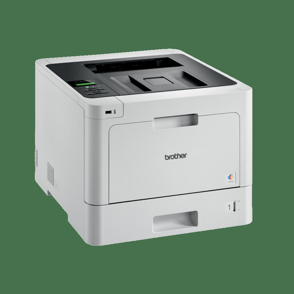 HL-L8260CDW imprimante laser couleur sans fil 3