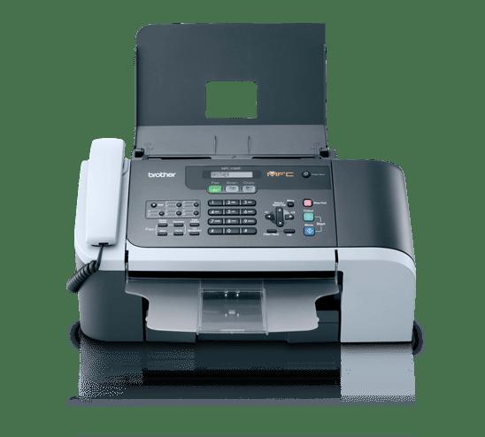 MFC-3360C - Imprimante jet d'encre couleur