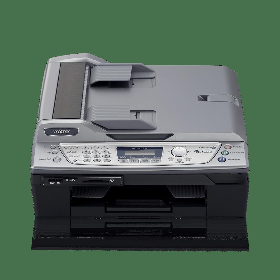 MFC-620CN