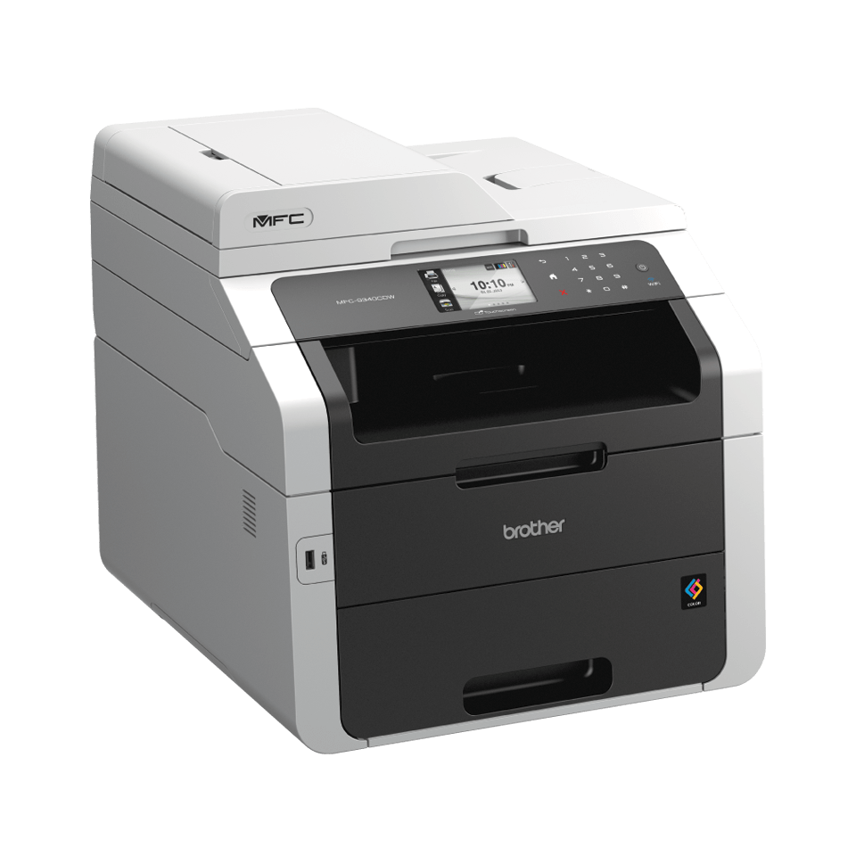 MFC9340CDW_right