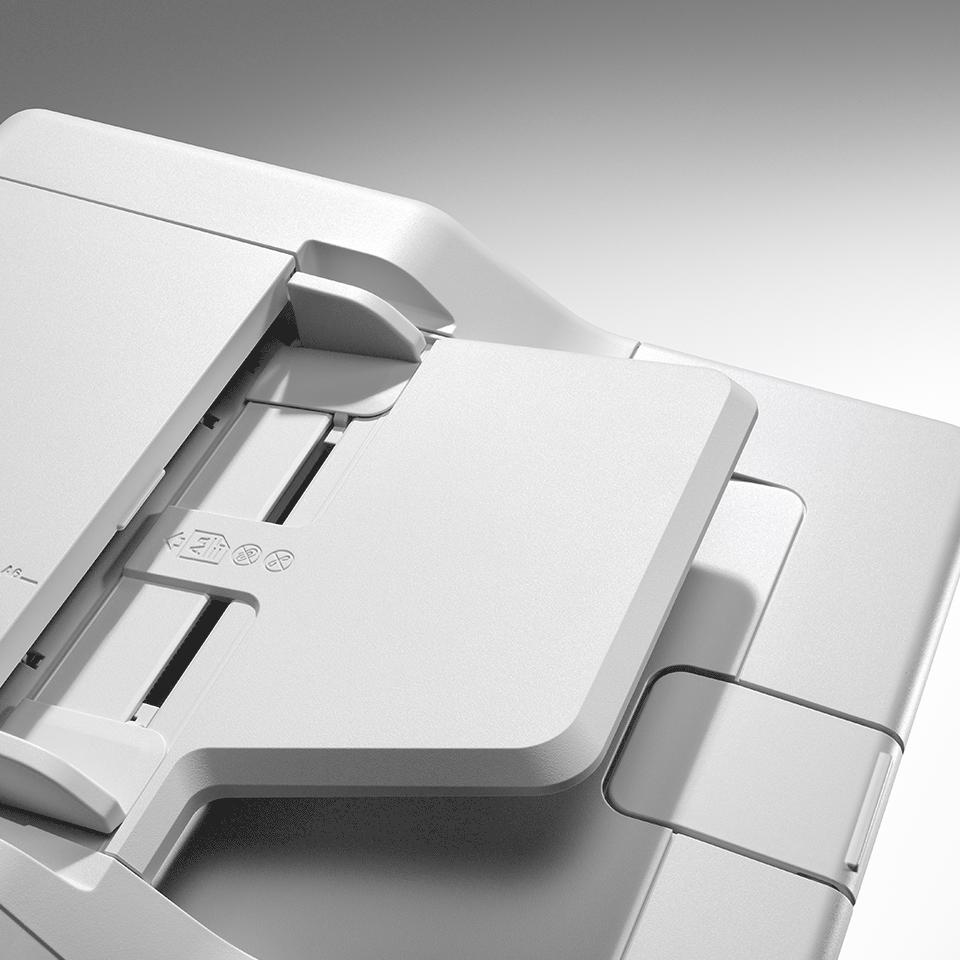 MFC-L3710CW Imprimante multifonction laser couleur 3