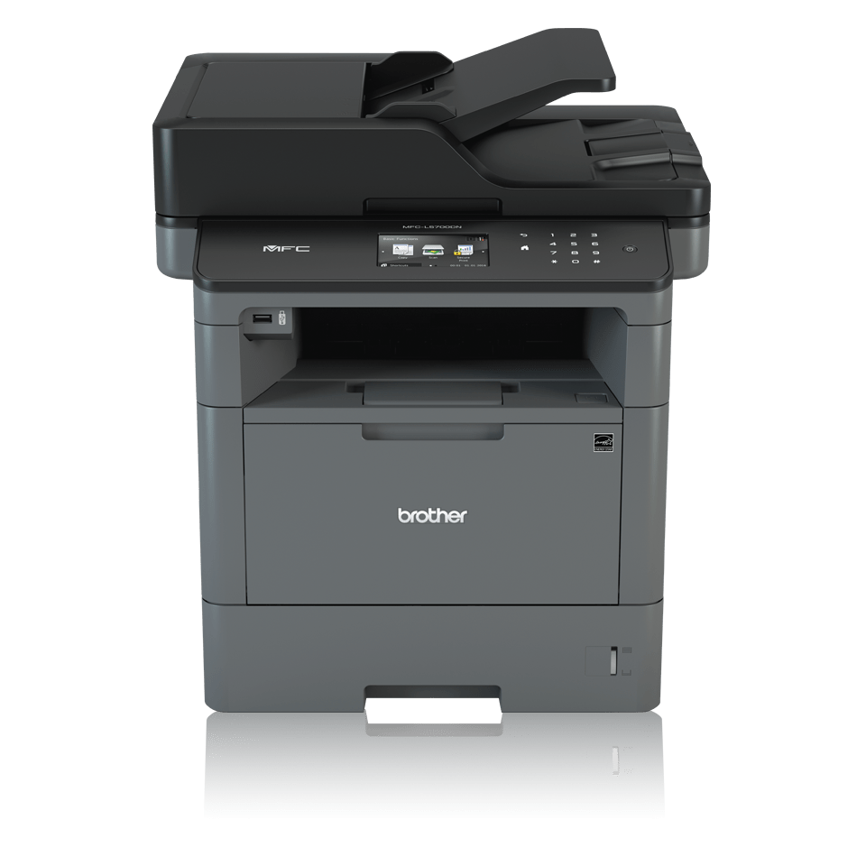 mfc-l5700dn Brother