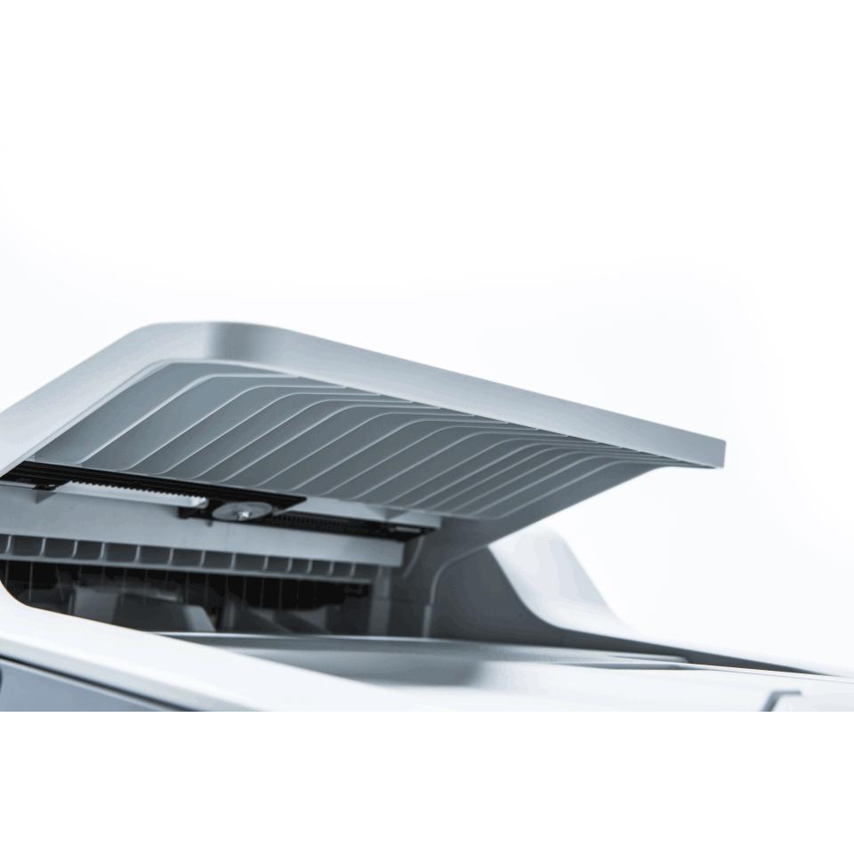 MFC-L9570CDW Multifonction Laser Couleur WiFi + NFC + écran tactile 9