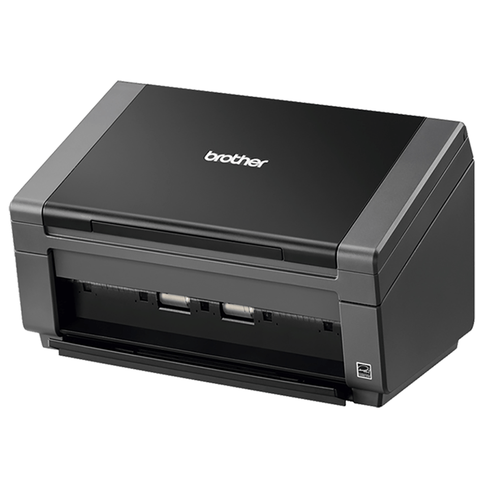 PDS5000 2