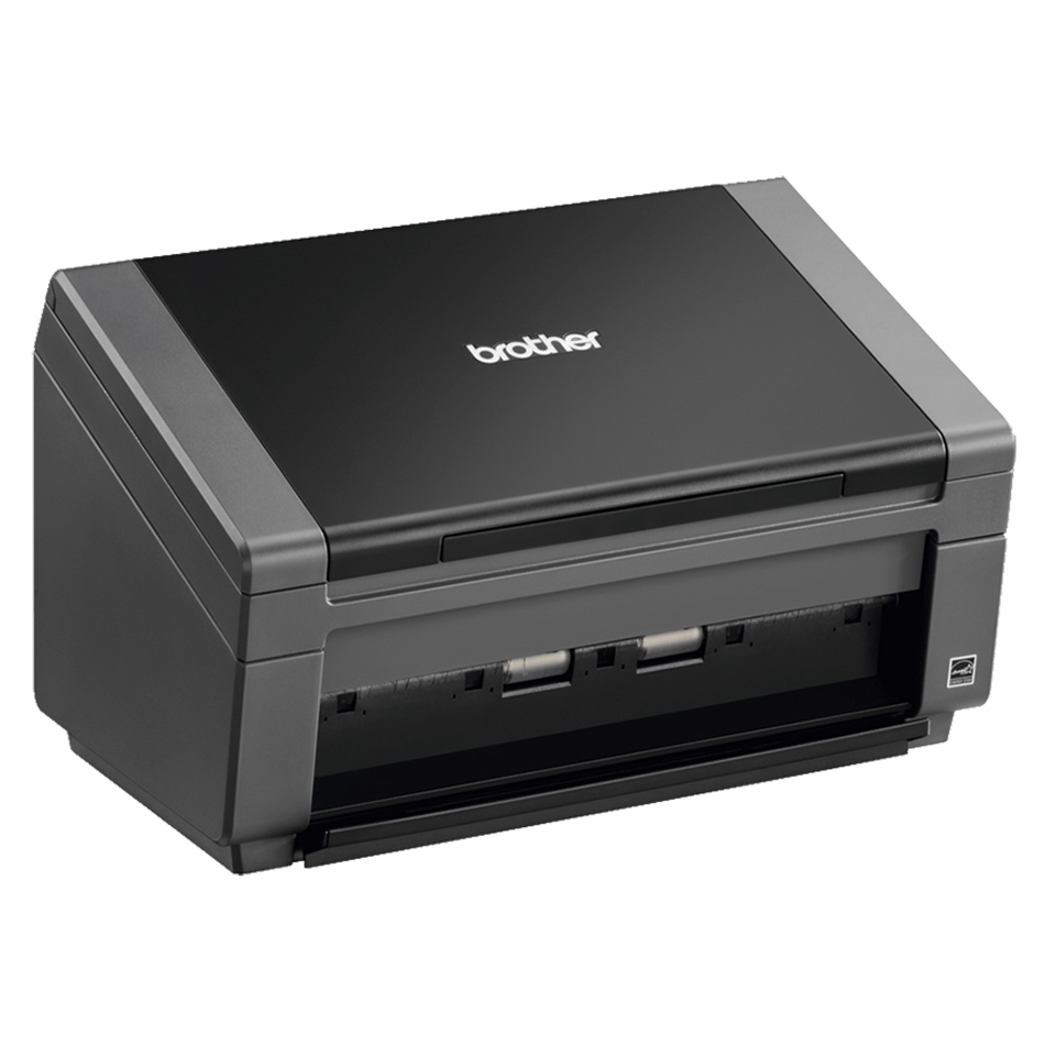 PDS5000 3