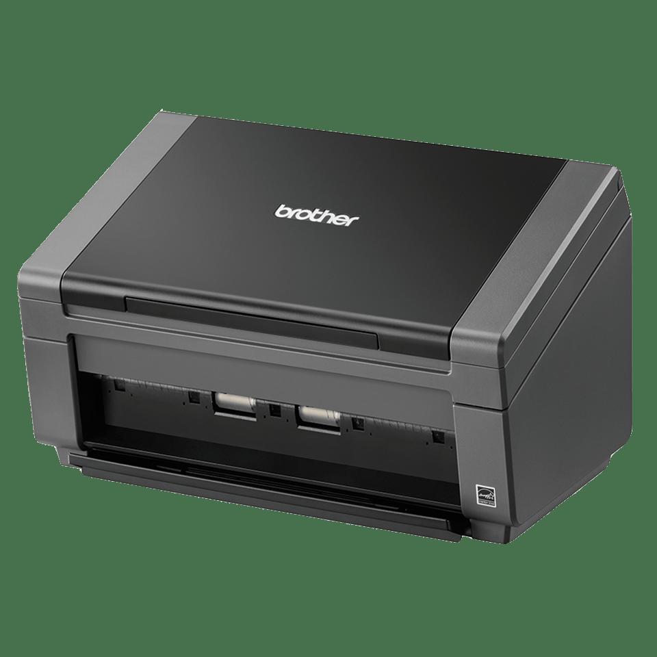 PDS6000 2