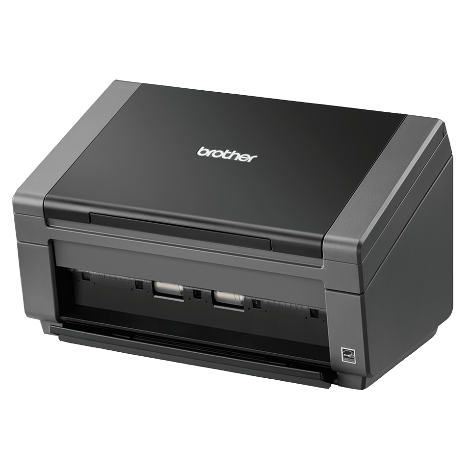 PDS-6000 0