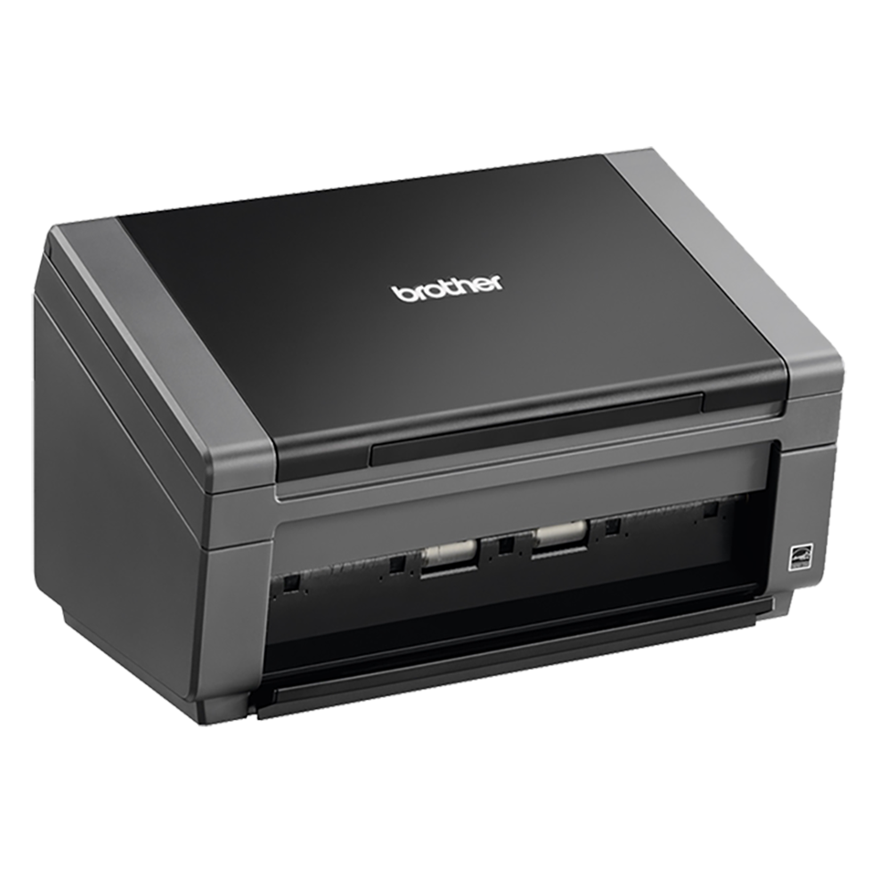PDS6000 3