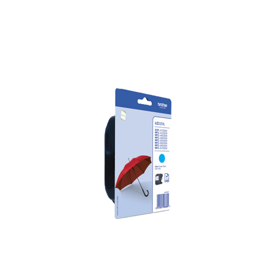 LC225XLCBP_main