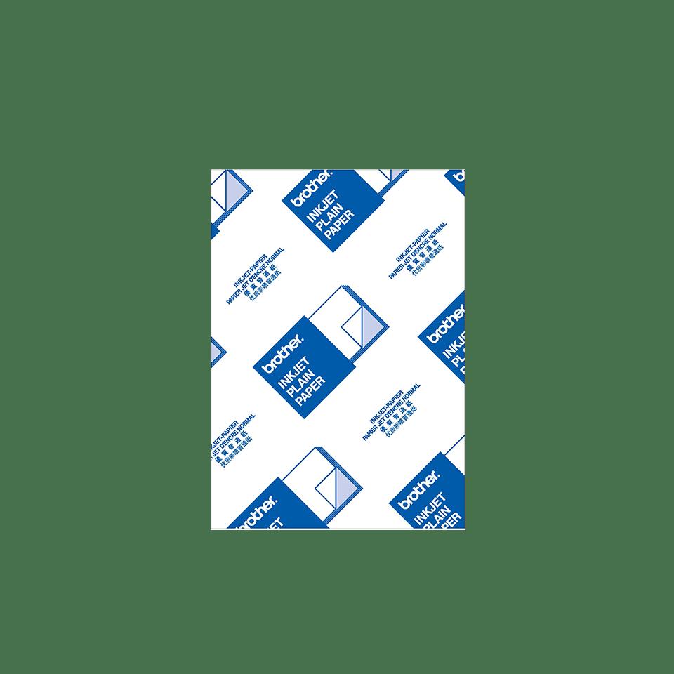 Papier ordinaire BP60PA A4 Brother original