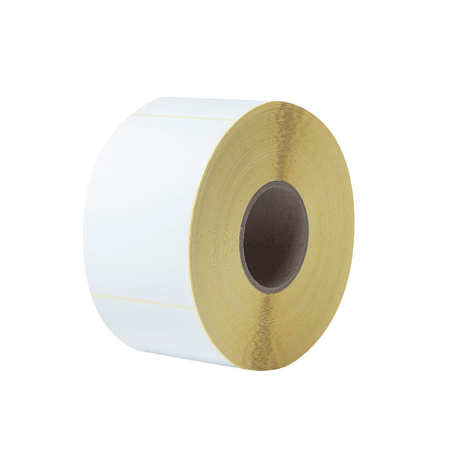 Premium Coated Thermal Transfer Die-Cut Label Roll BCS-1J150102-203
