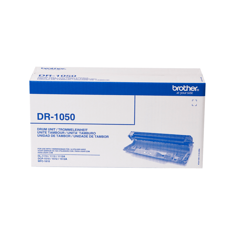 Tambour DR-1050 Brother original
