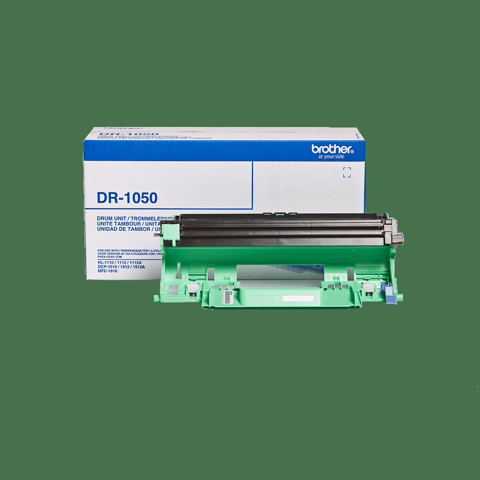Tambour DR-1050 Brother original 2