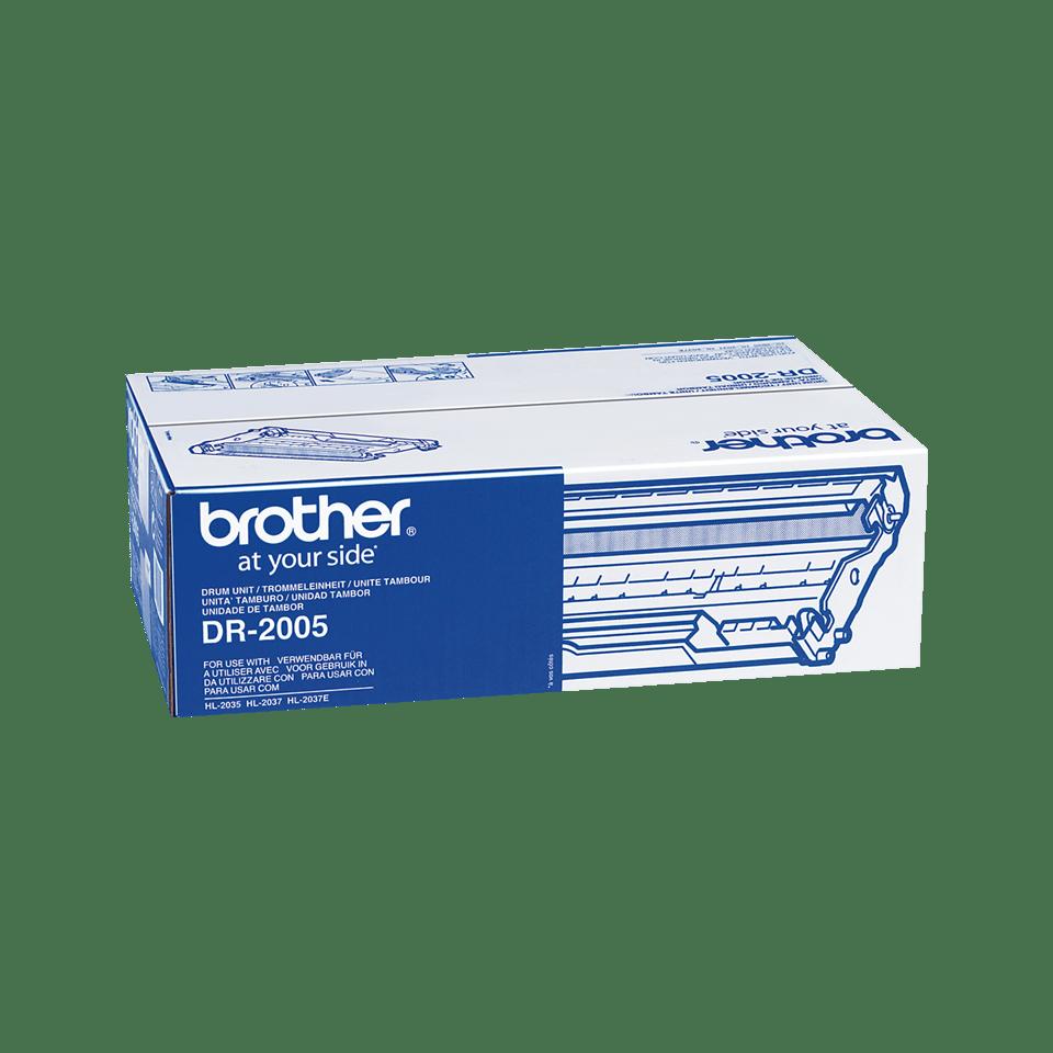 Tambour DR-2005 Brother original 2