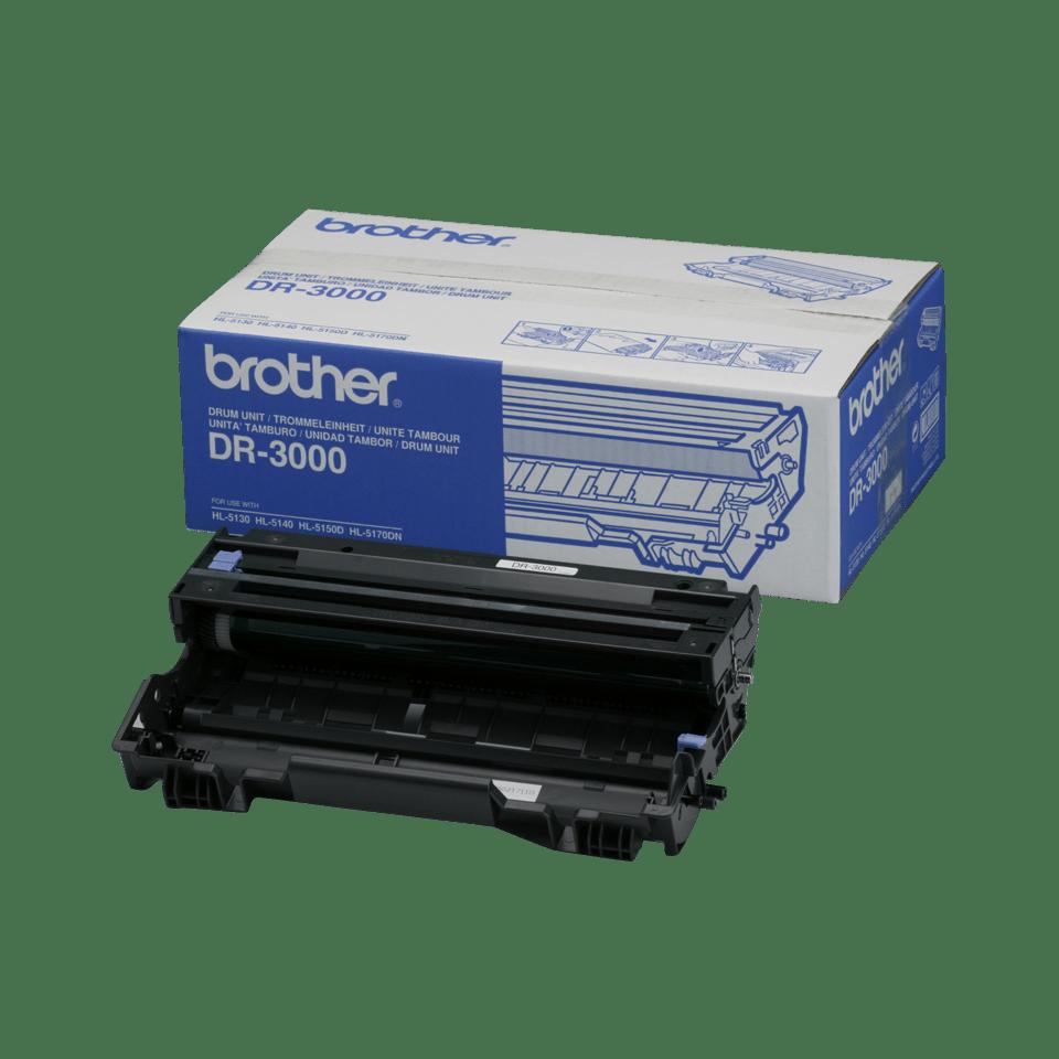 Tambour DR-3000 Brother original