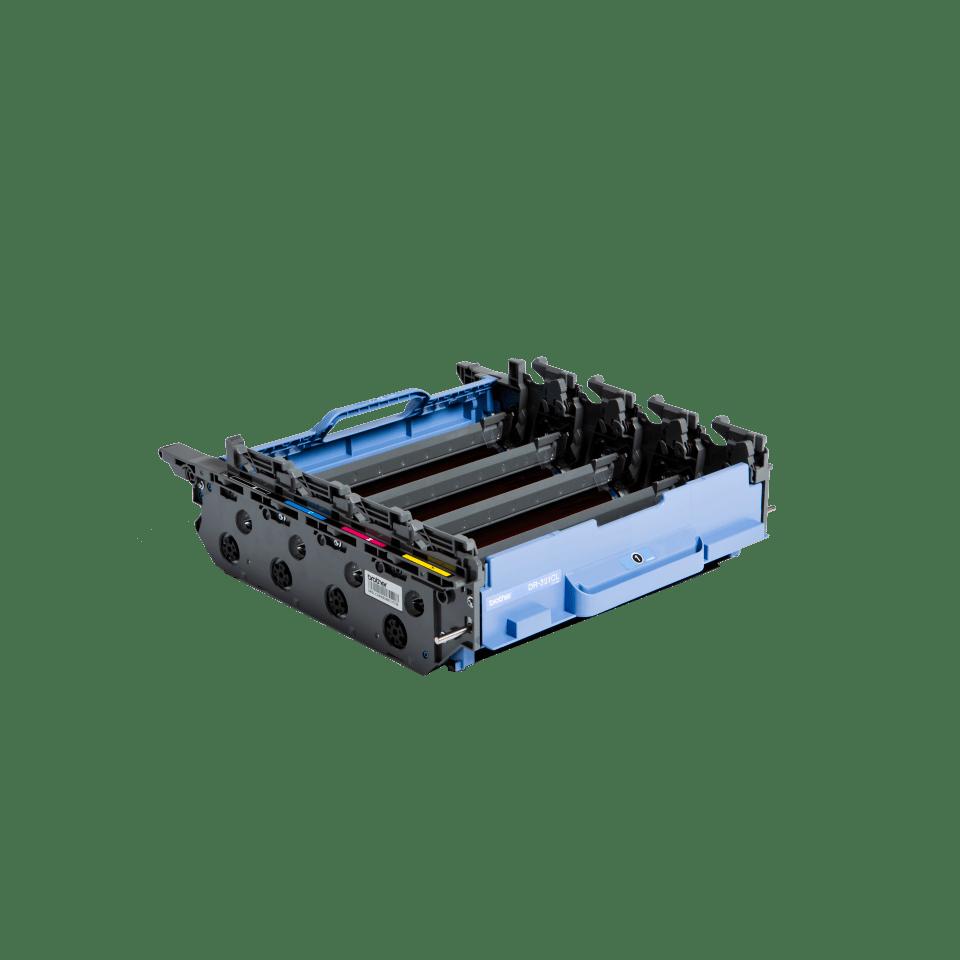 DR-321CL tambour pour imprimante laser