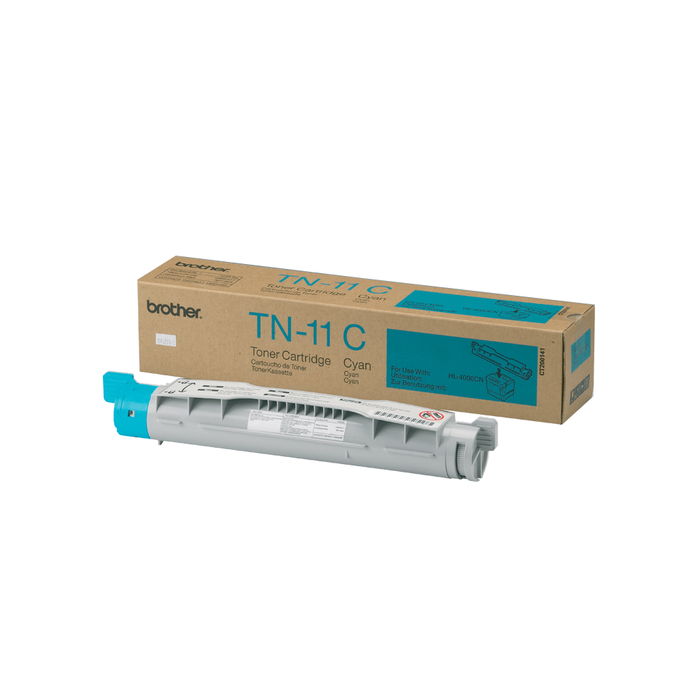 TN-11C 0