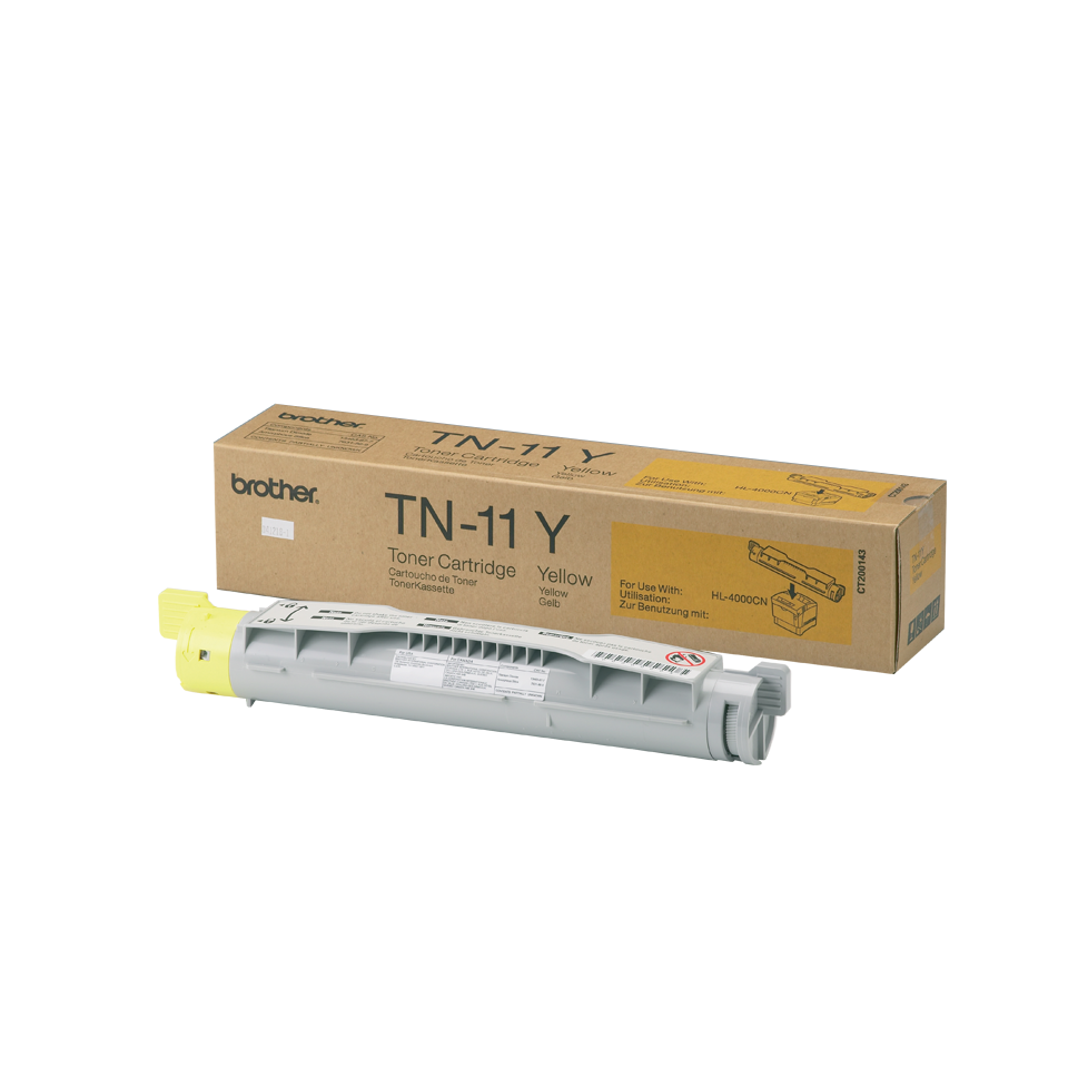 TN-11Y