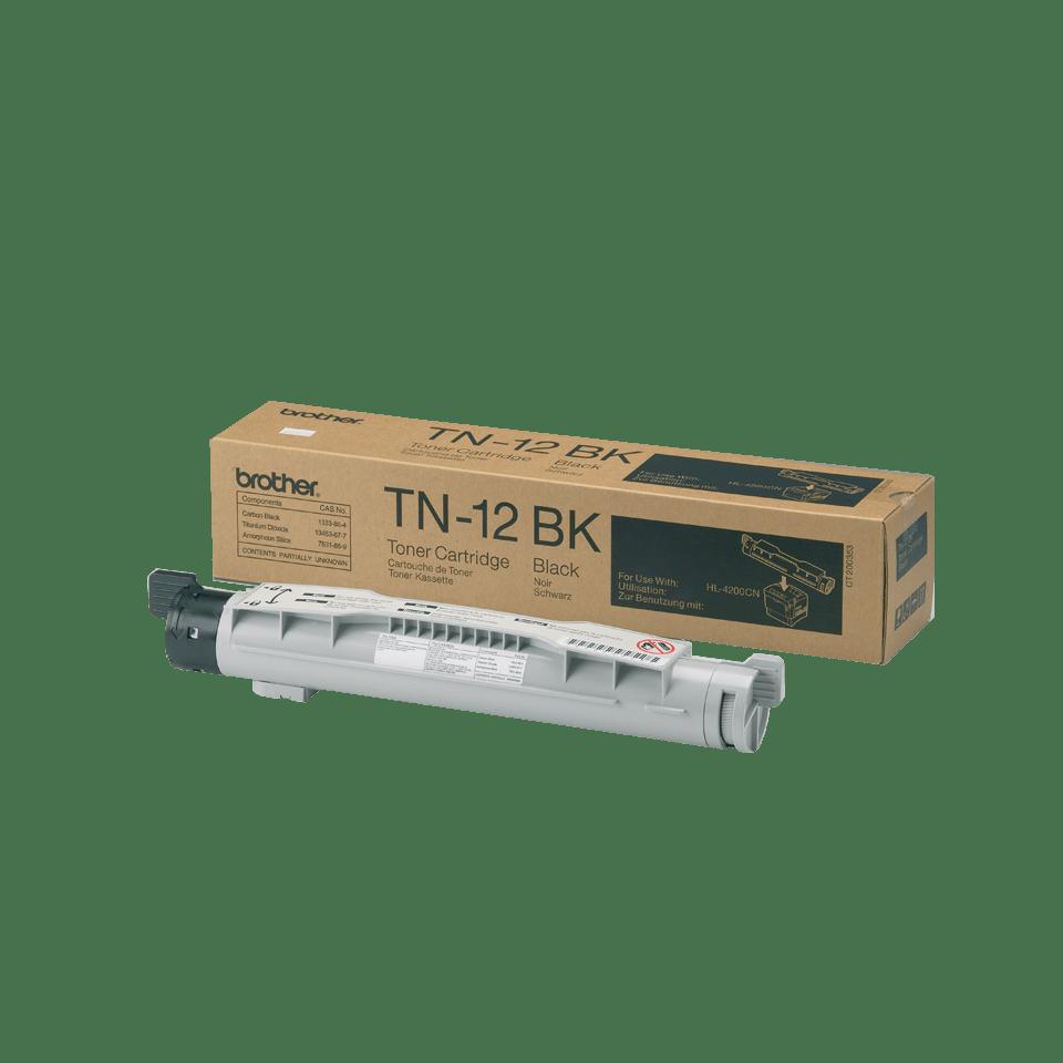 TN12BK_main