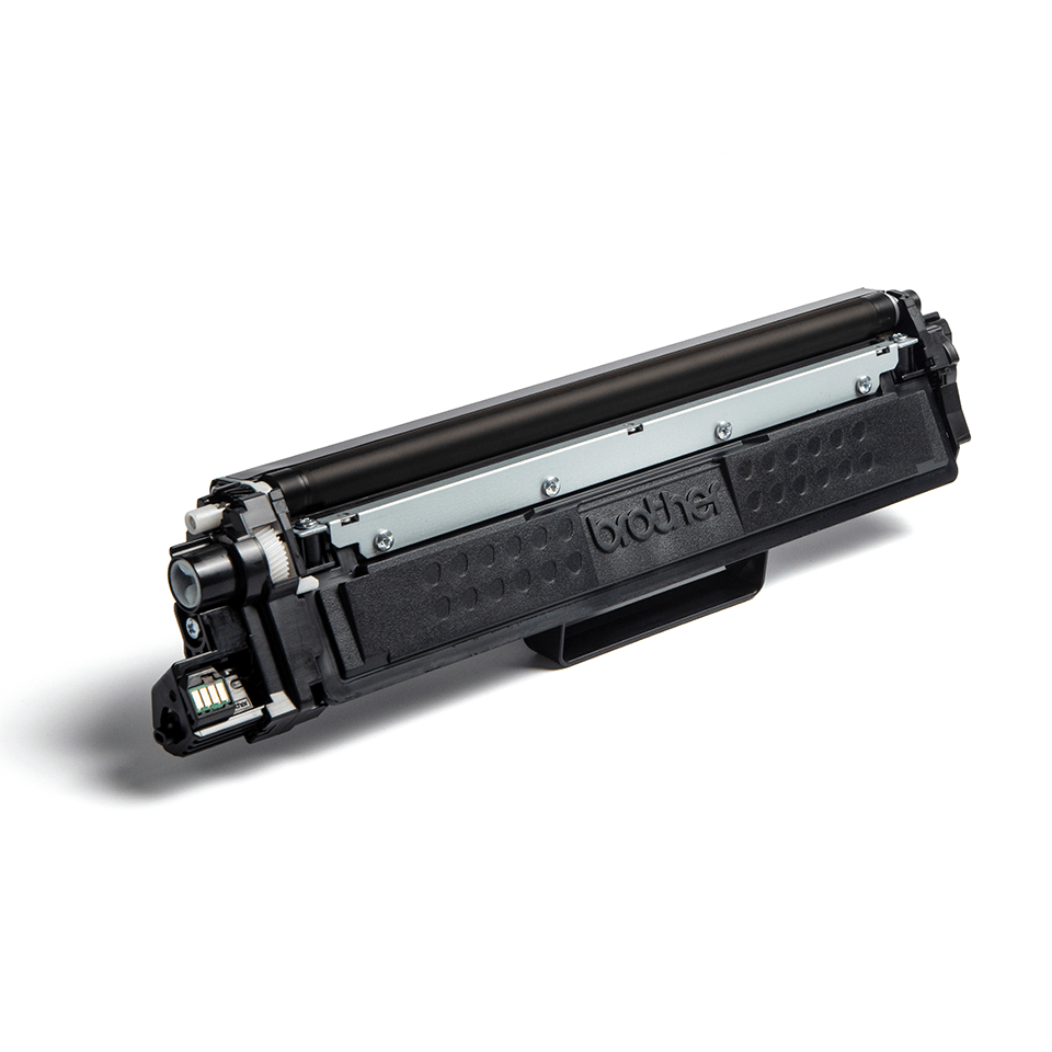 Cartouche de toner TN-243BK Brother originale – Noir