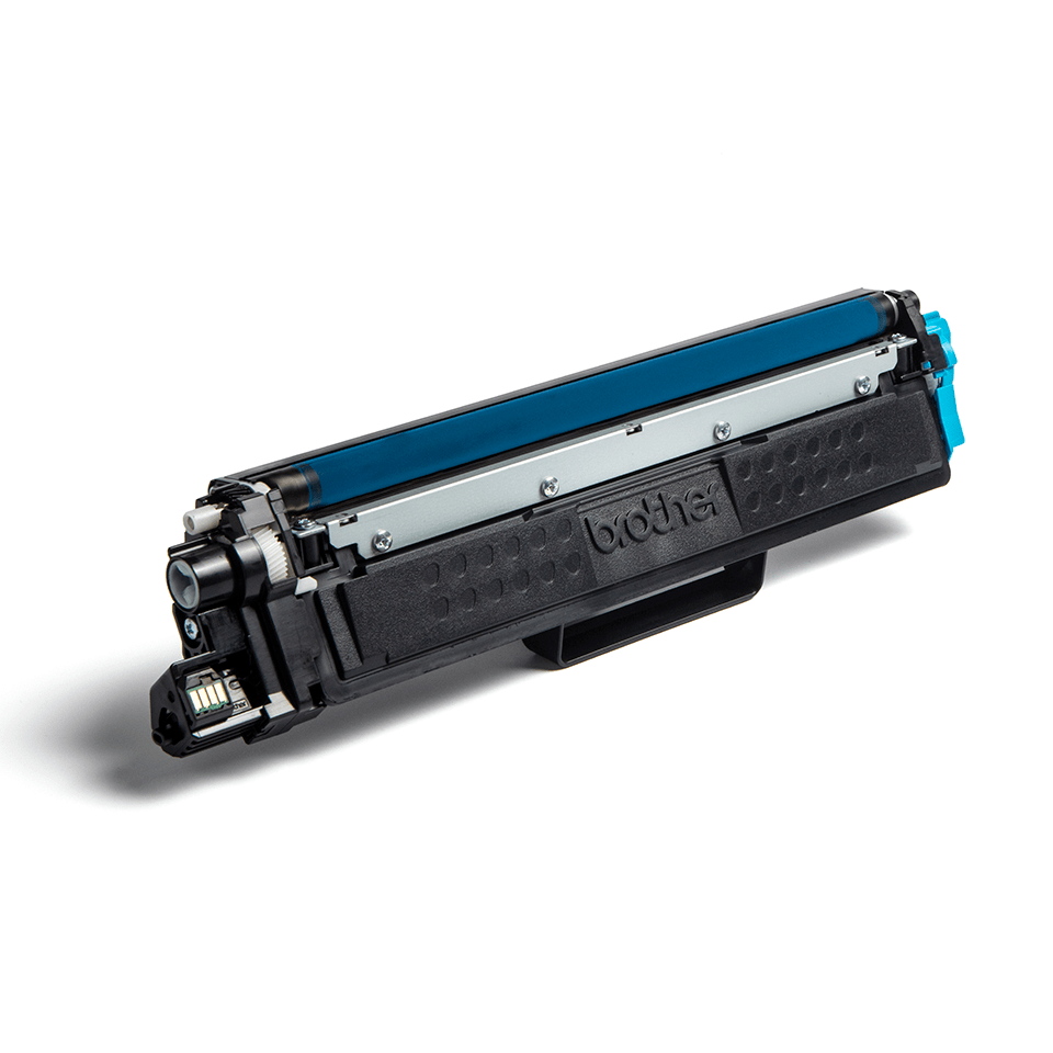 Cartouche de toner TN-243C Brother originale – Cyan
