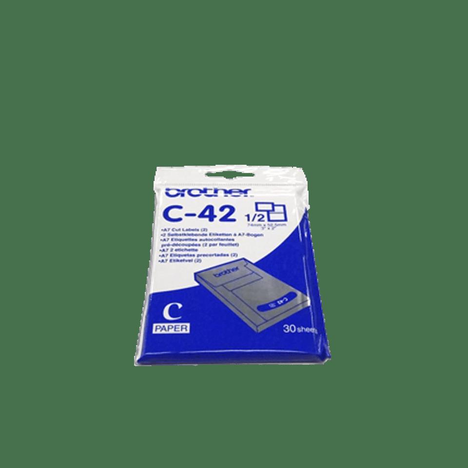 C42_main