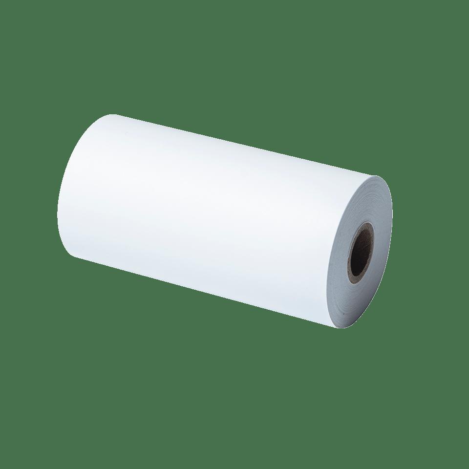 BDE-1J000079-040 - Rouleau de reçus pour imprimante thermique mobile 3 pouces 2