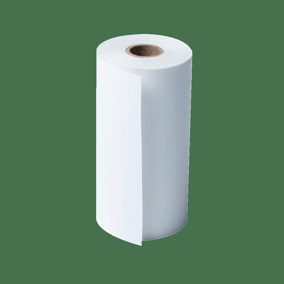 BDE-1J000079-040 - Rouleau de reçus pour imprimante thermique mobile 3 pouces