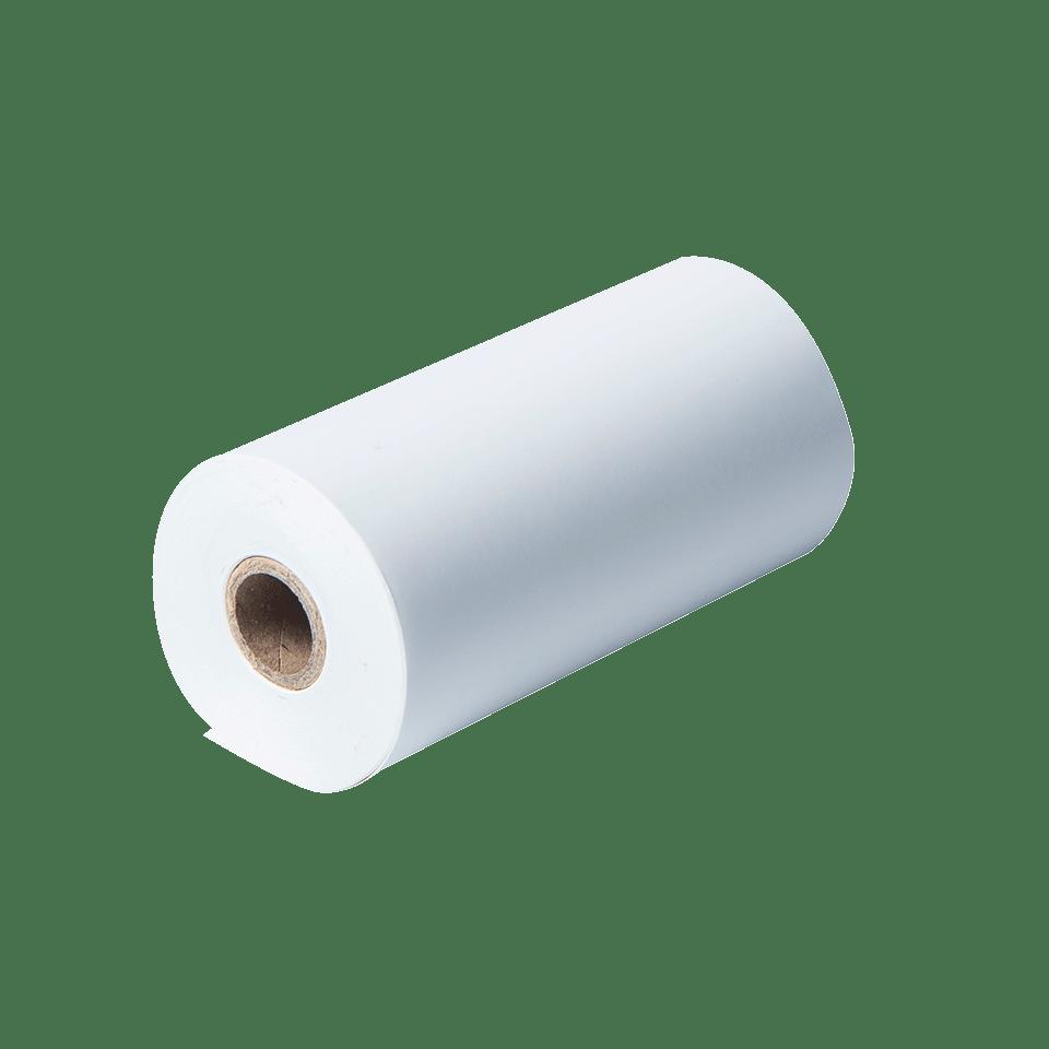 BDE-1J000079-040 - Rouleau de reçus pour imprimante thermique mobile 3 pouces 3