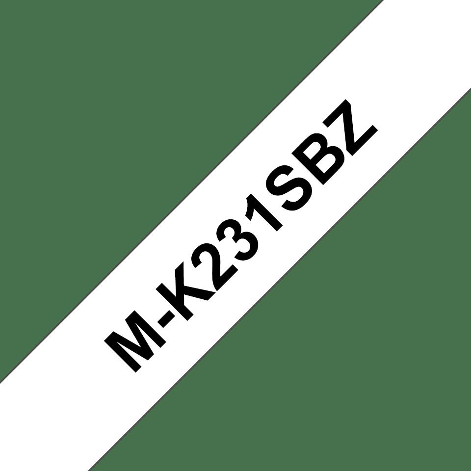 MK231SBZ_main