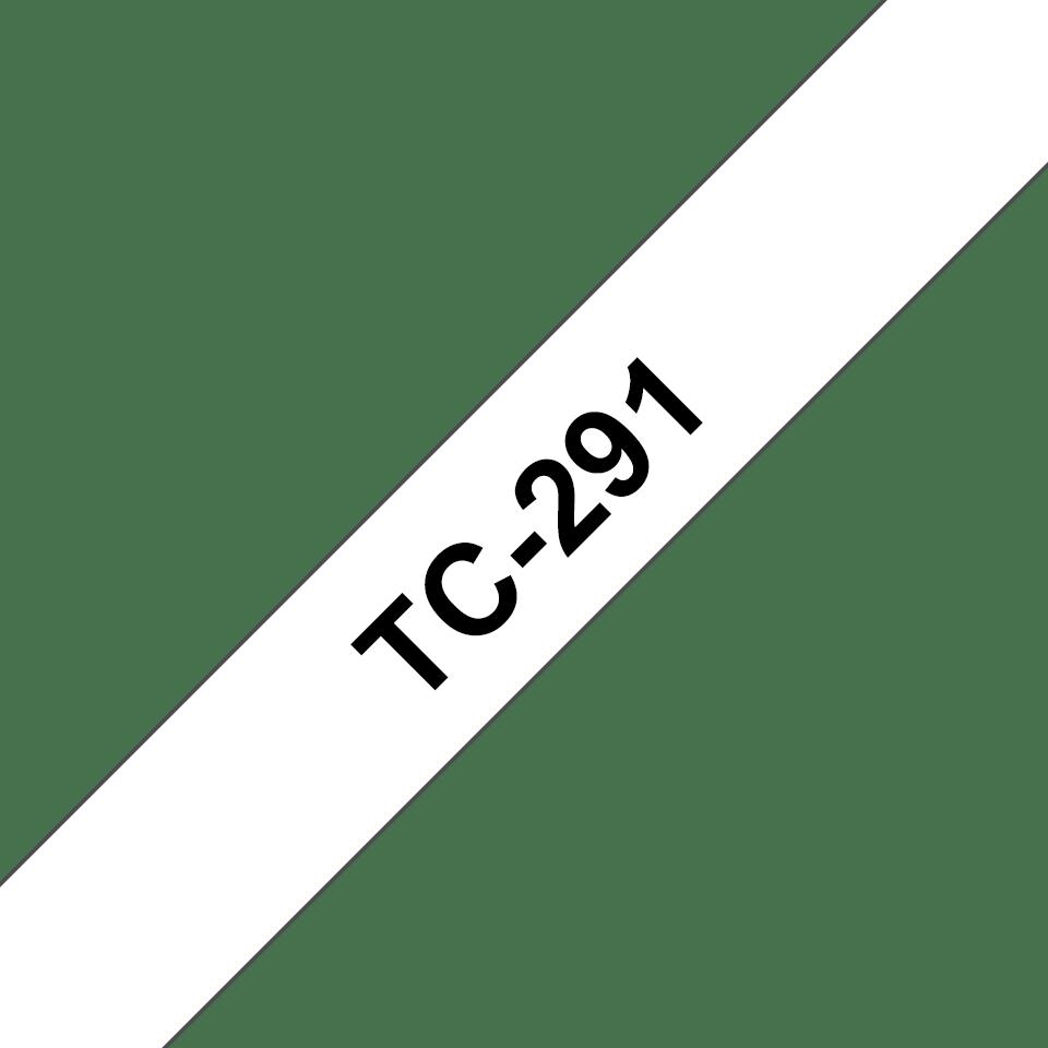 TC291 0