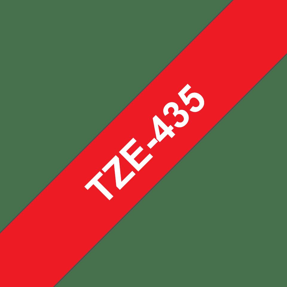 TZe435_main