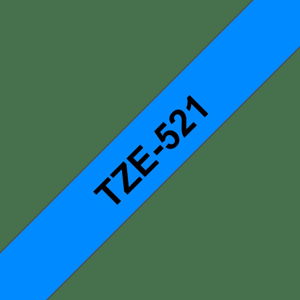 TZe521_main