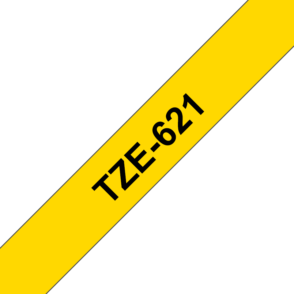 TZe621_main