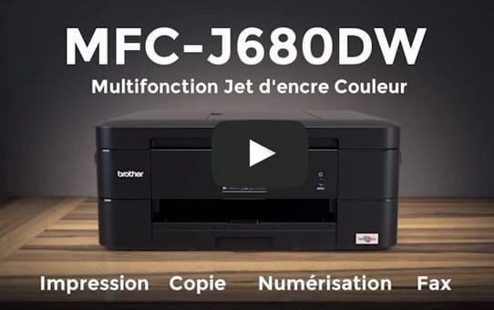 MFC-J680DW 4