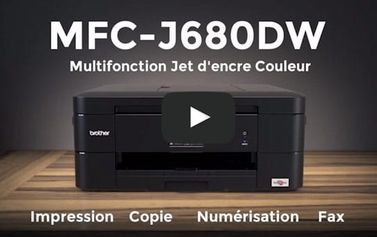 video_MFCJ680DW