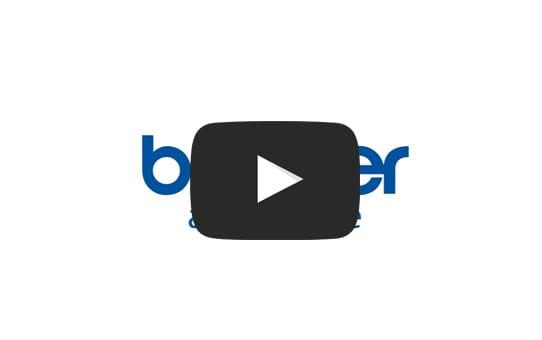 video_PDS6000